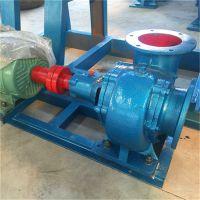 咸阳 新玛泵业300HW-8大流量混流泵 厂家优惠 效率高排污泵