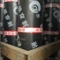 大型设备生产种植屋面专用耐根穿刺防水卷材