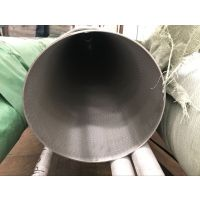 海南家装工程用304薄壁不锈钢水管 不锈钢管支架