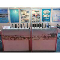 齐鲁牌裸铜线4芯塑料齐鲁电缆厂家生产优质产品 VV33-0.6/1kv 2*4