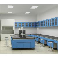 正航抗倍特、实芯理化板、实验室台面、橱柜表面、挂墙板