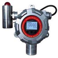 河津在线式二氧化硫气体检测仪 二氧化硫残留测定仪价格实惠