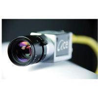 工业相机 basler acA1300-30gm/gc