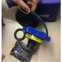 快速报价美国FLOWLINE超声波液位计CT03-01,CT05-01,CT08-01