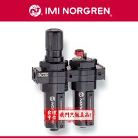 现货norgren FL64-308 ,诺冠三联件,诺冠FL68-608