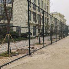 山西晋中篮球场护网,内蒙包头球场围网,吉林白城网球场铁丝围栏网