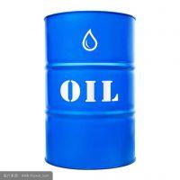 D100溶剂油(茂名石化)