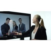 平板电视|时拓智能|上海大屏幕加盟,发展前景无限