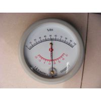 金洋万达/毛发温湿度表/毛发温湿度计/WD/KTH系列