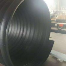 400mm螺旋波纹管_400mm钢带螺旋波纹管价格