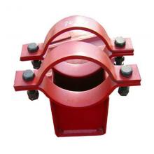 专业生产Z4.219H管夹导向支座