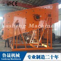震动选金设备价格、大型震动寻金机械厂家、100型震动选金设备图片
