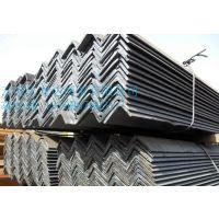 云南昆明角钢价格优惠现货批发13700678031