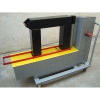 利德LD35-60H移动式轴承加热器 矿山机械用