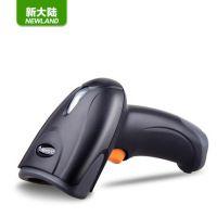 南京新大陆经济型OY20二维手机支付宝扫描器,屏幕扫描器-OY20扫描器