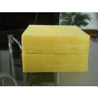 600mm*600mm的离心玻璃棉板多少钱一平米