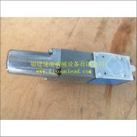 供应VICKERS威格士KFTG4V-3-2B20N-Z-M-U1-H7-20特价电磁阀