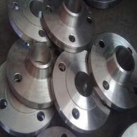 杭州市下城区不锈钢带颈平焊法兰平价批发 振发带颈平焊法兰零售