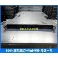 HP DL160 G8 服务器供应