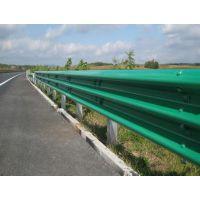南昌市波形护栏/高速公路防撞栏/护栏板厂家直销