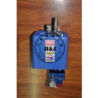 美国原装进口 REL-10-1-SA 单动式增压器 RELIABLE 正品保证