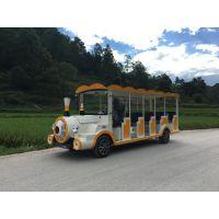 东怡科技公司|燃油观光车为主,已发展成集研发、制造、生产、销售于一体