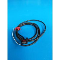 全新原装PM-L25光电传感器、现货供应