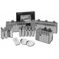 MPL-A1510V-EJ72AA美国AB电机特价