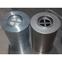 介绍ZA3LS1000E2-MV1汽轮机滤芯正确使用方法/滤芯的性能