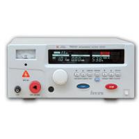 TH5101交直流耐压绝缘电阻测试仪TH5101