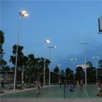 湖南节能路灯距离 LED照明灯杆啥价位 道路灯免费设计方案