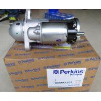 Perkins珀金斯发动机配件