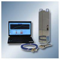 TL-12马康MALCOM温度观察系统tl-11