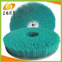圆头毛刷 高品质耐磨厂家直销