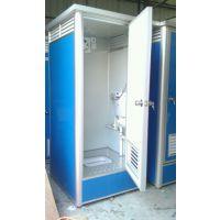 SS随州市出租玻璃钢活动厕所临时移动卫生间租赁!优百