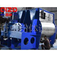 钴酸锂粉状粒状能源混料机选奇卓、自主研发无重力混合机、保证产品质量