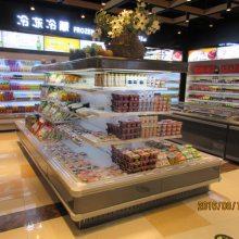深圳哪里有超市冷柜销售店专卖冷柜