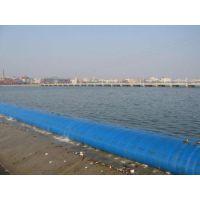 河北省昊宇水工H-4.5m橡胶坝水工机械工程厂家特卖