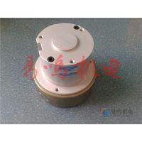 厂家直销日本近藤气缸CKT-160AS