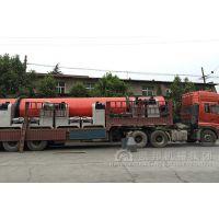 工业三回程烘干机厂家 河沙干燥机生产供应商