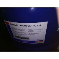 批发江苏;福斯FUCHS RENOLIN UNISYN CLP HC 460合成齿轮油