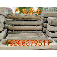 http://himg.china.cn/1/4_86_243640_800_600.jpg