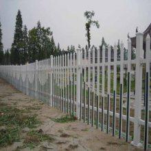 贵州黔东麻江塑钢围墙护栏批发
