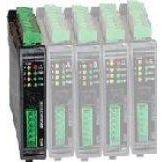 PKC111170300