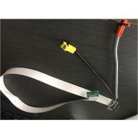 安全气囊线圈维修线 修理线 适用于日产美伦奴Nissan Murano Navara Pathfin