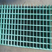 玻璃钢树池盖板 田字格格栅 下水道篦子批发