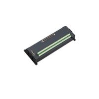 供应日本interface TNS-9601 接线端子排