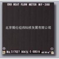 EKO MF-180 / MF-180M热流传感器/Heat flux sensor