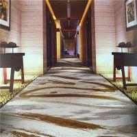 获嘉县办公地毯/三门峡地毯厂(图)/办公地毯价格