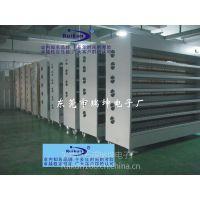 厂家销售电源老化柜 LED电源充电柜 电源老化测试设备